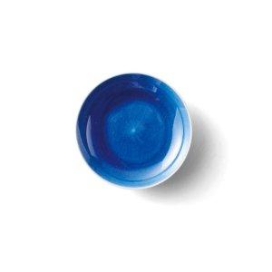画像1: 【CLARTE クラルテ】10cmプレート 青